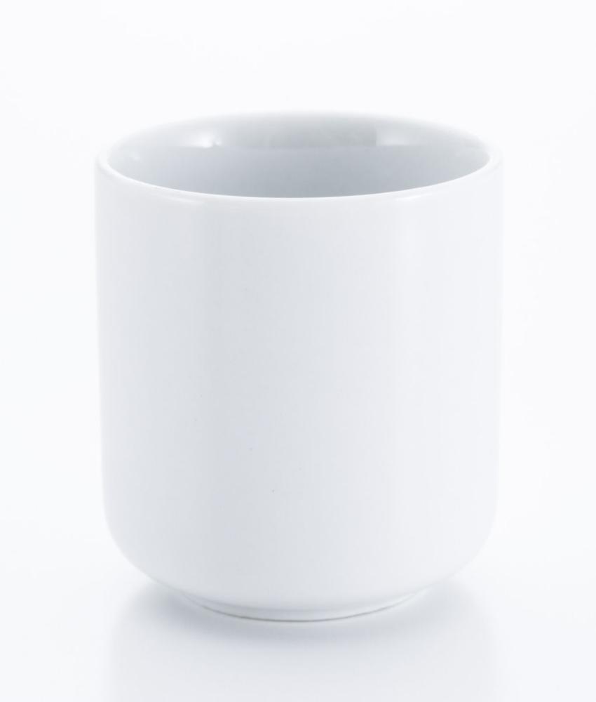 湯呑 1.6寸 無地