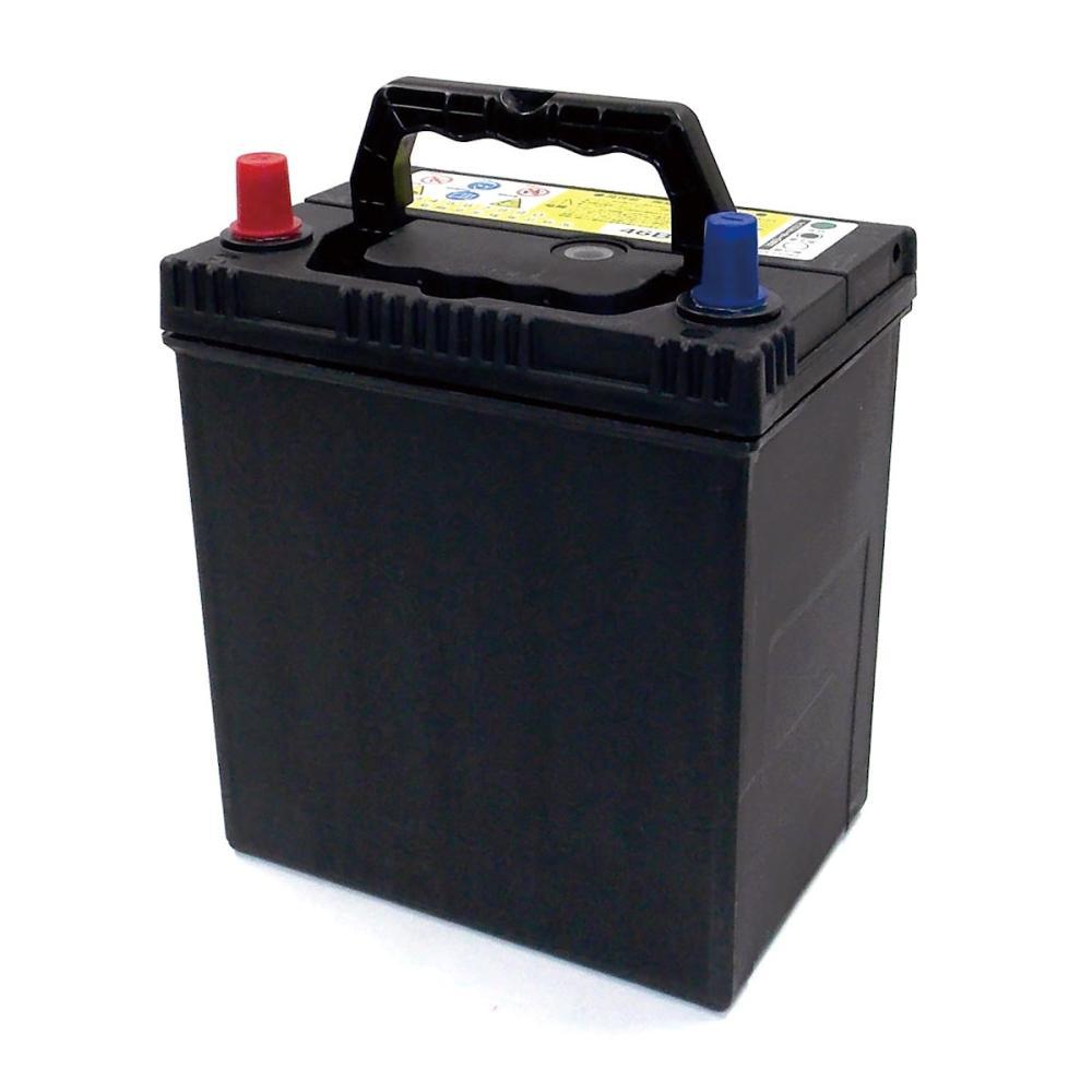 電気柵専用バッテリー KB-01