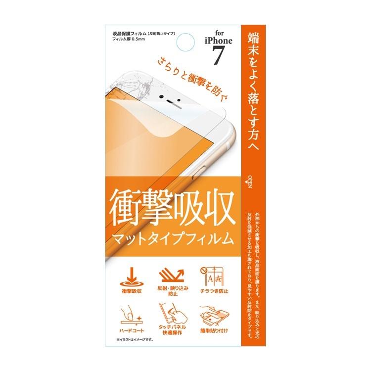 5f25d36744e8 NetHiroba Tsuhan T010 「ホームセンターのコメリドットコム」の商品一覧 ...
