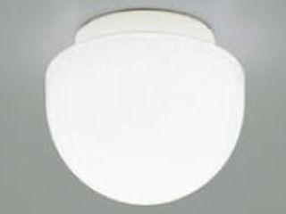 LED浴室灯 DXL81285C