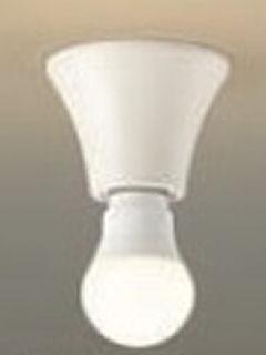 LED廊下灯 DXL81287C