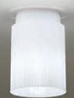 LED廊下灯 DXL81288C