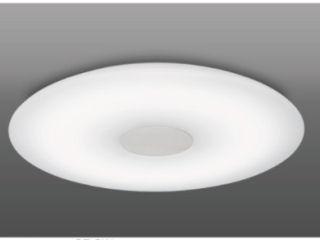 タキズミ LED洋風シーリング EXU80080