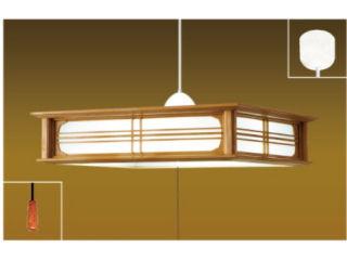 タキズミ LED和風ペンダント RVNR12038