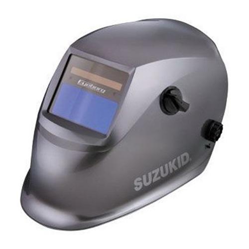 スズキッド(SUZUKID)  アイボーグα  EB-200A2