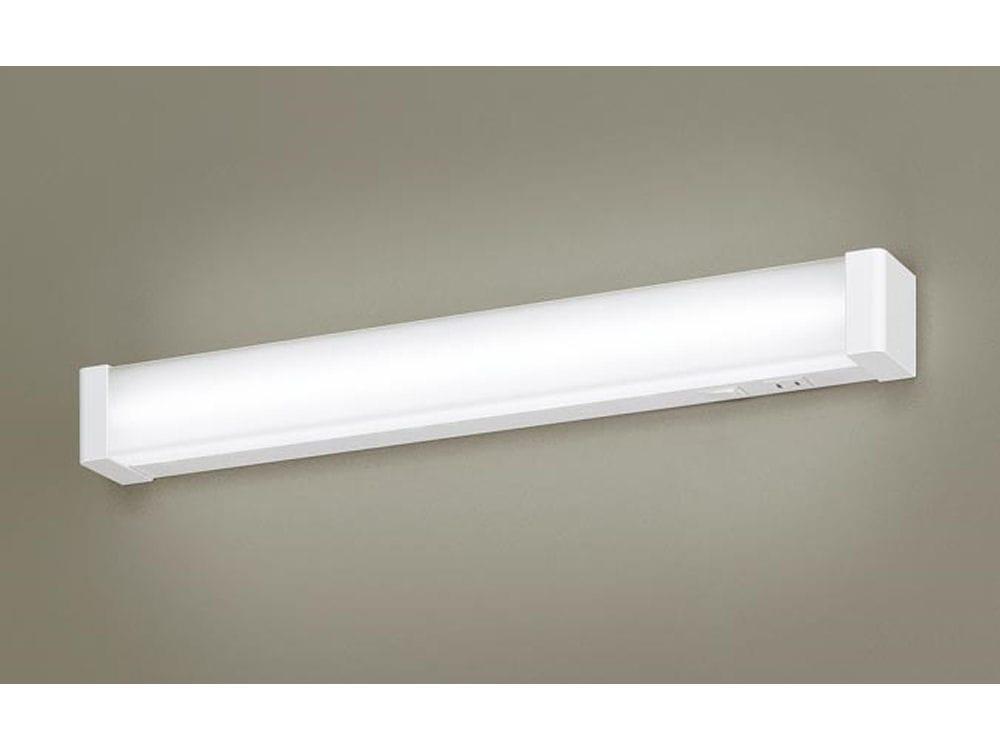パナソニック LEDキッチン灯 LSEB7104LE1