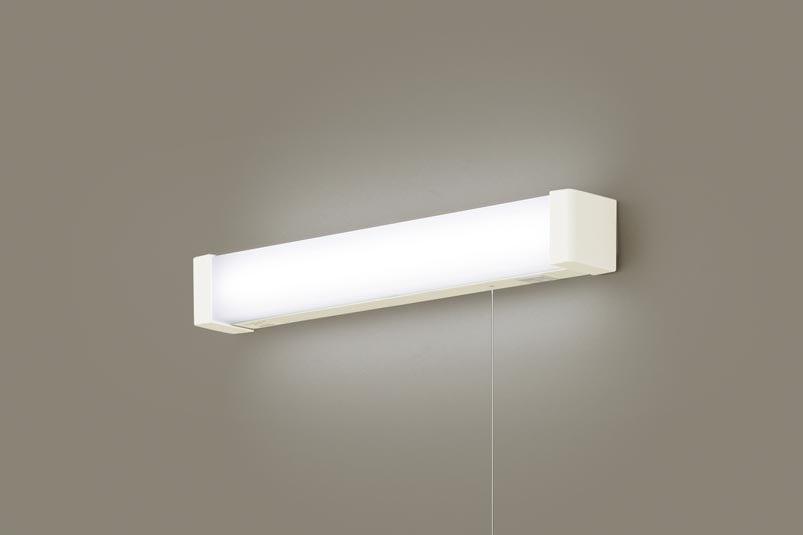 パナソニック LEDキッチン灯 壁直付型 LSEB7109LE1