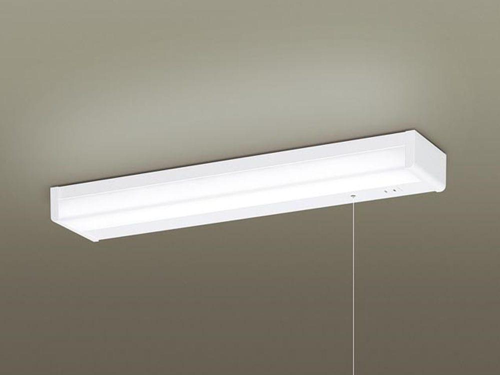 パナソニック LEDキッチン灯 LSEB7103LE1