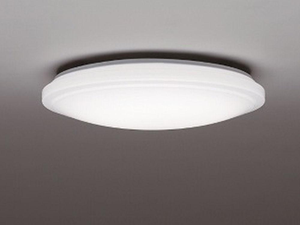 東芝 LEDシーリング 12畳 調光・調色 LEDH12051ALC