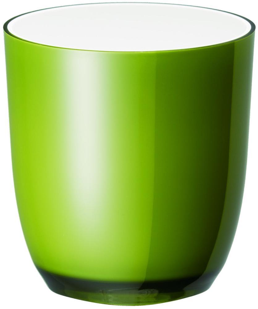 大和プラスチック PON P 3 グリーン