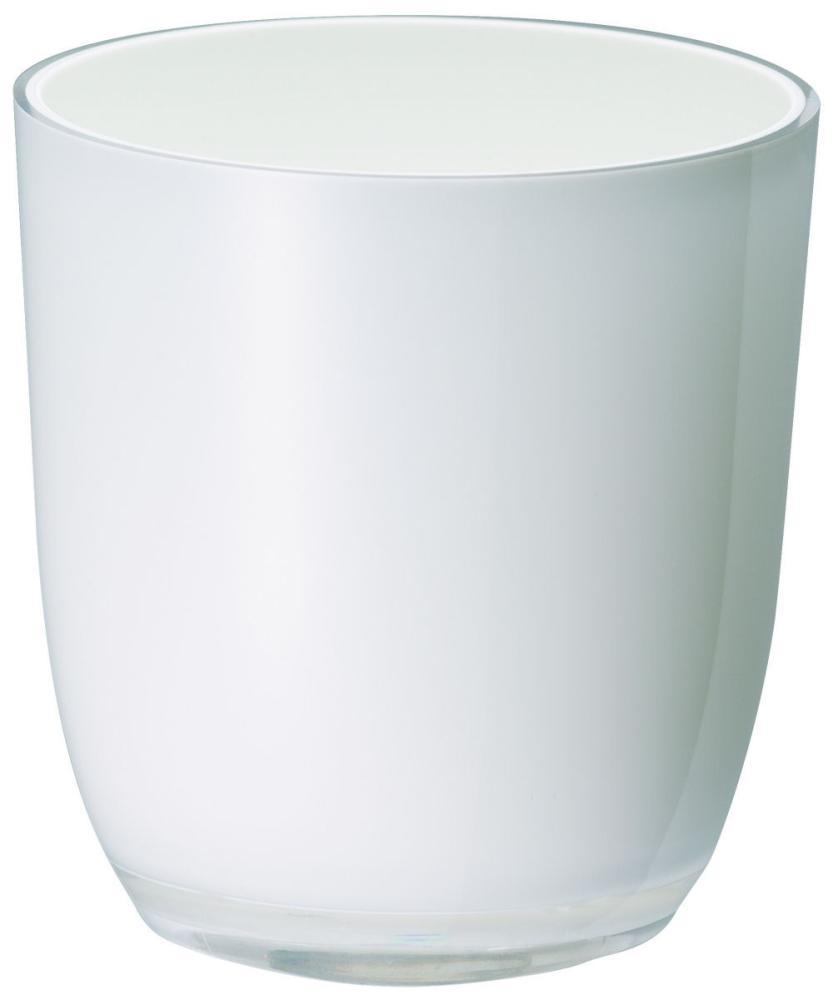 大和プラスチック PON P 2 ホワイト