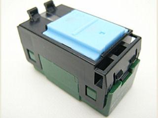 パナソニック ほたるスイッチ WT50519