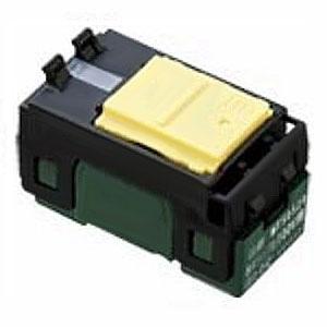 パナソニック ほたるスイッチ WT50529 各種