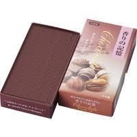 香りの記憶 チョコレート バラ詰