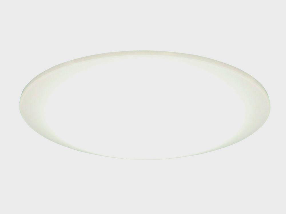 アイリスオーヤマ LEDシーリング 6畳用 調光タイプ KIC-6D