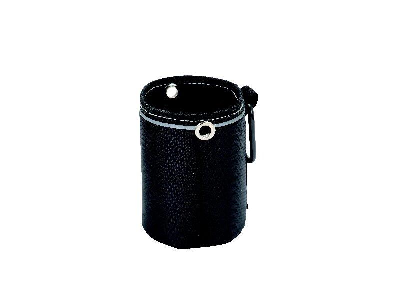 ビスカップ 小 KM-MB01A