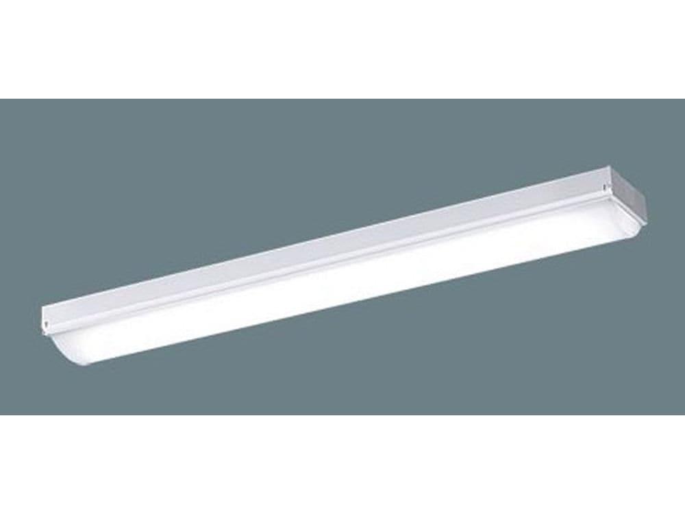 パナソニック LEDベースライト XLX210NENLE9