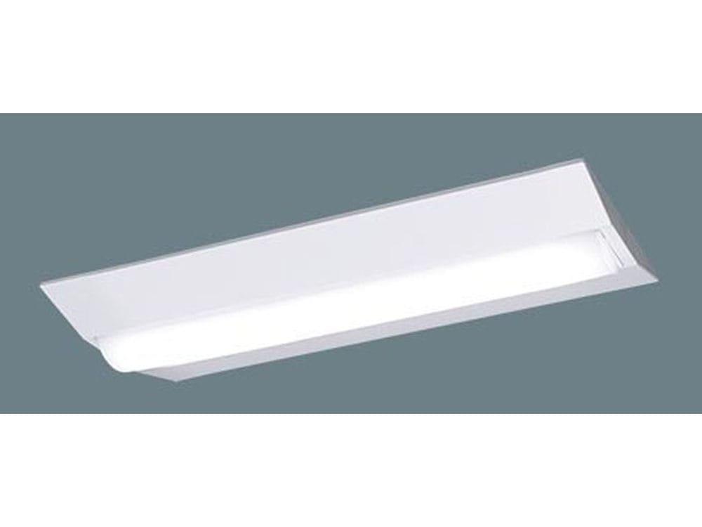 パナソニック LEDベースライト XLX230DENLE9