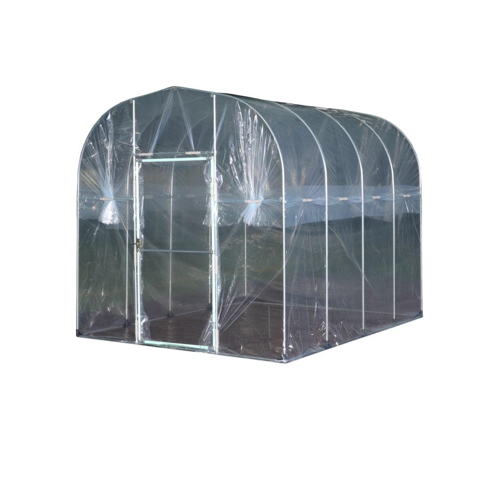移動式菜園ハウス BH-2227
