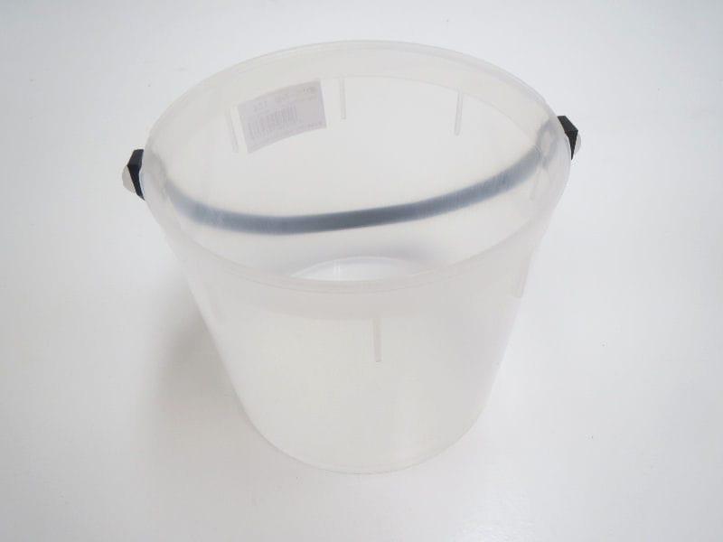 ポリペール缶 1.5L