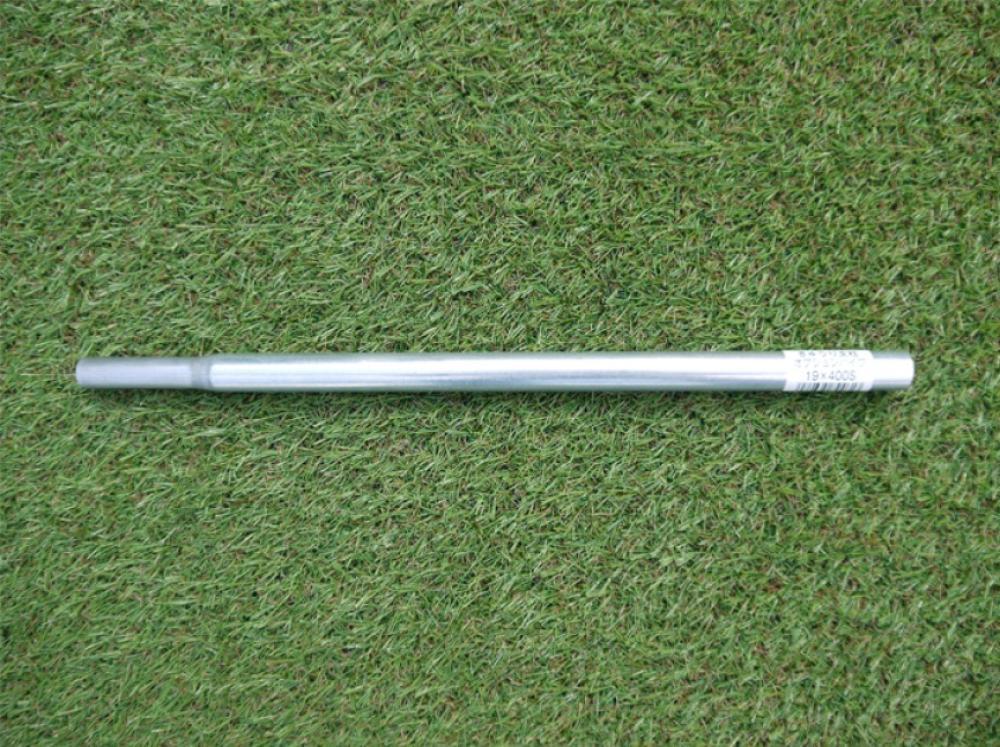 キュウリ支柱用幅広ジョイント 40cm