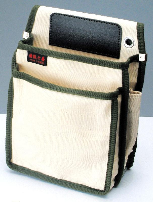 WT 電工袋 2段 各種