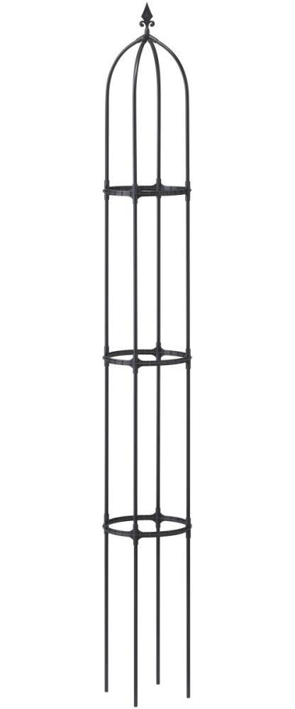 オベリスク 23 M NPM-J02