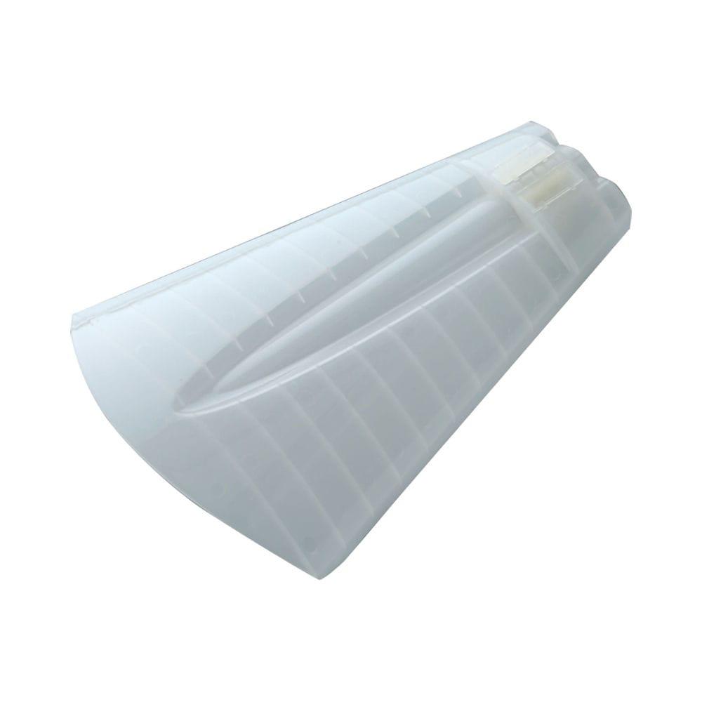富士商 高圧洗浄機 水はね防止カバー