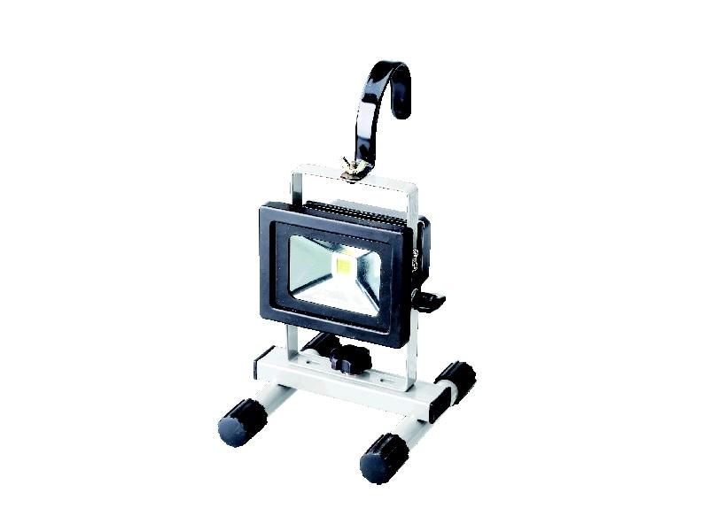 ACタイプLED投光器 10W RZL-110