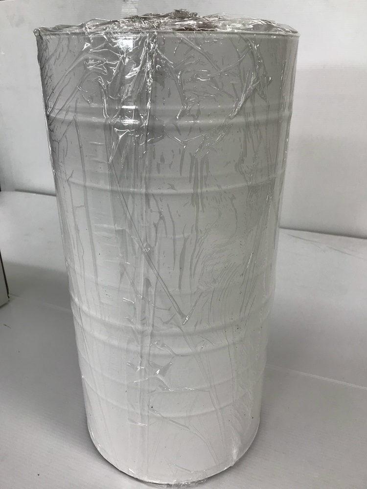牧草サイレージラップ(輸入)白 500×1800mm