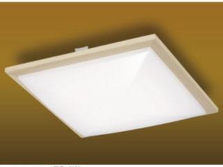 タキズミ LED和風シーリング 8畳用 調光タイプ EX80042D