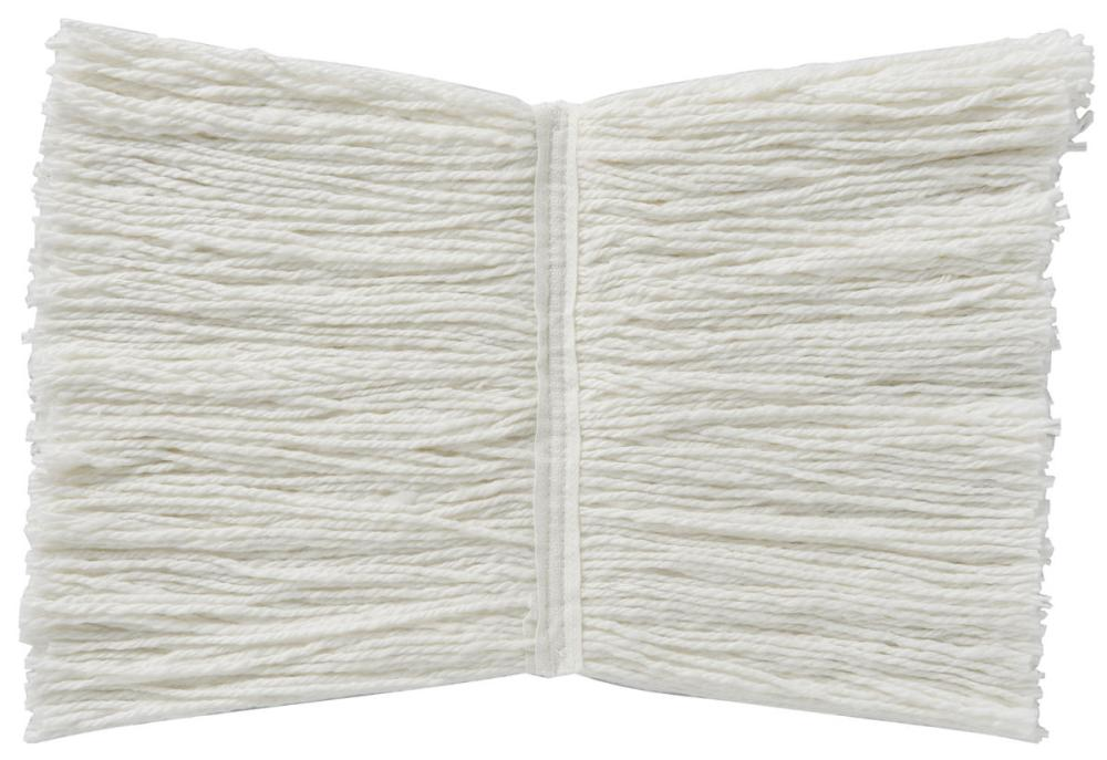 コンドル Daily Clean ネオカラーモップ 8替糸