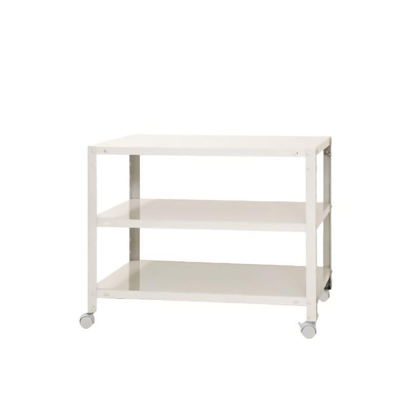 スマートラック NSTRK156 ホワイト 3段