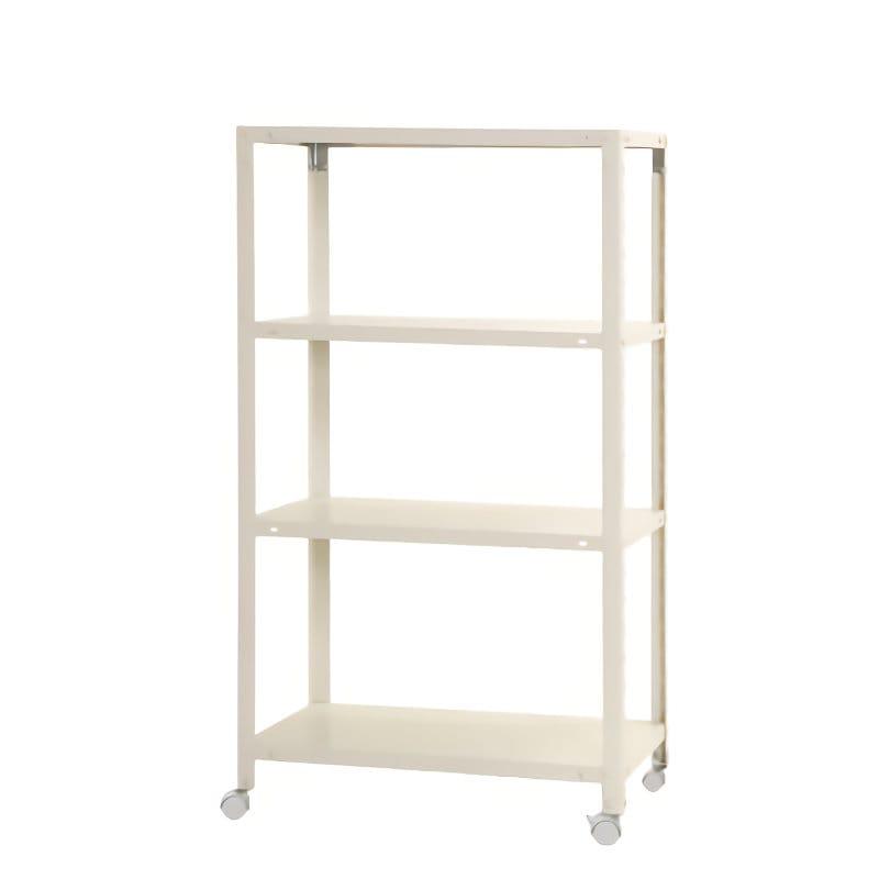 スマートラック NSTRK444 ホワイト 4段