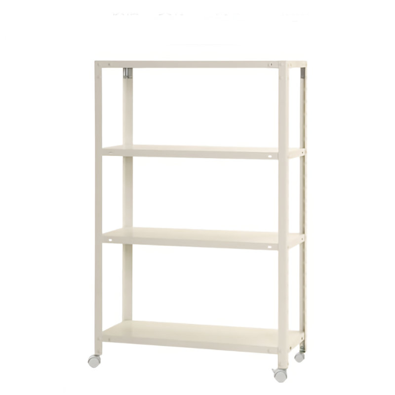 スマートラック NSTRK454 ホワイト 4段
