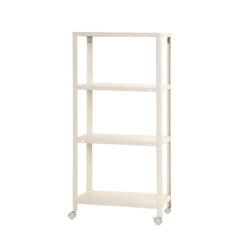スマートラック NSTRK436 ホワイト 4段