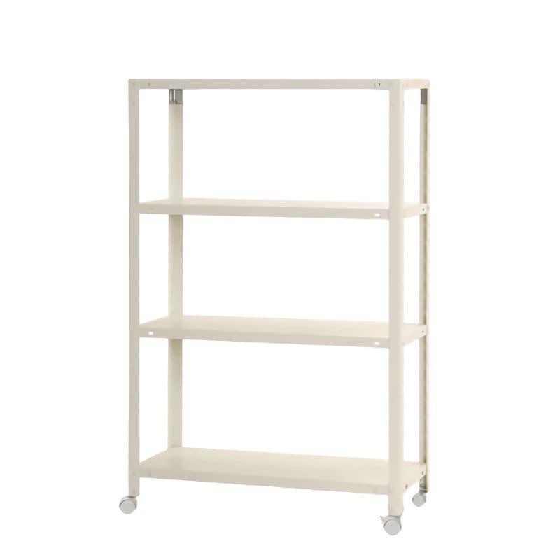 スマートラック NSTRK456 ホワイト 4段