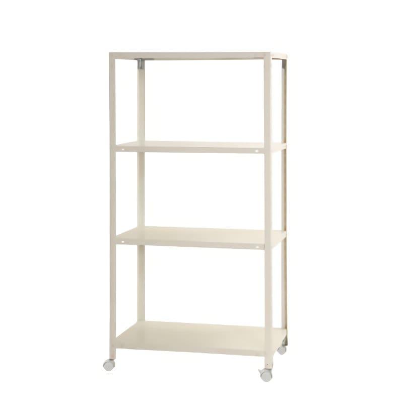 スマートラック NSTRK556 ホワイト 4段