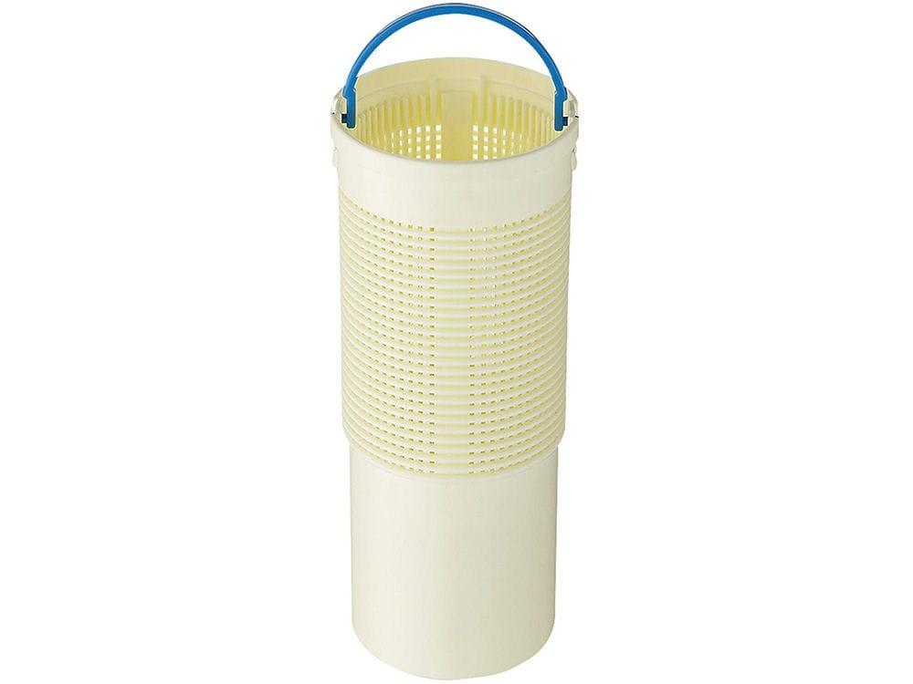 流し排水栓カゴ PH6500F-1