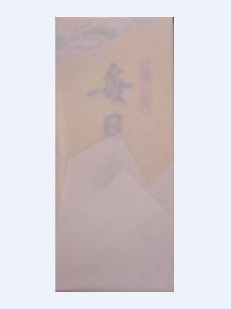 日本香堂 毎日香 小型バラ詰 包装品