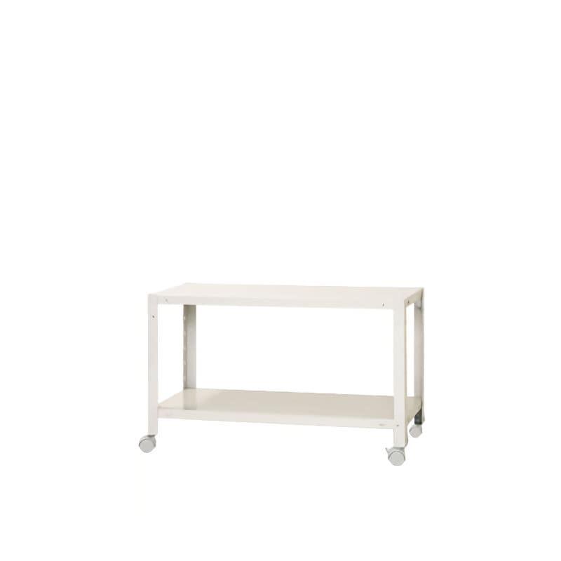 スマートラック NSTR056 ホワイト 2段