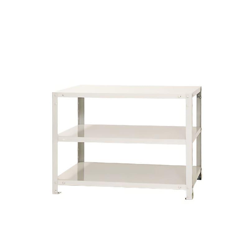 スマートラック NSTR156 ホワイト 3段
