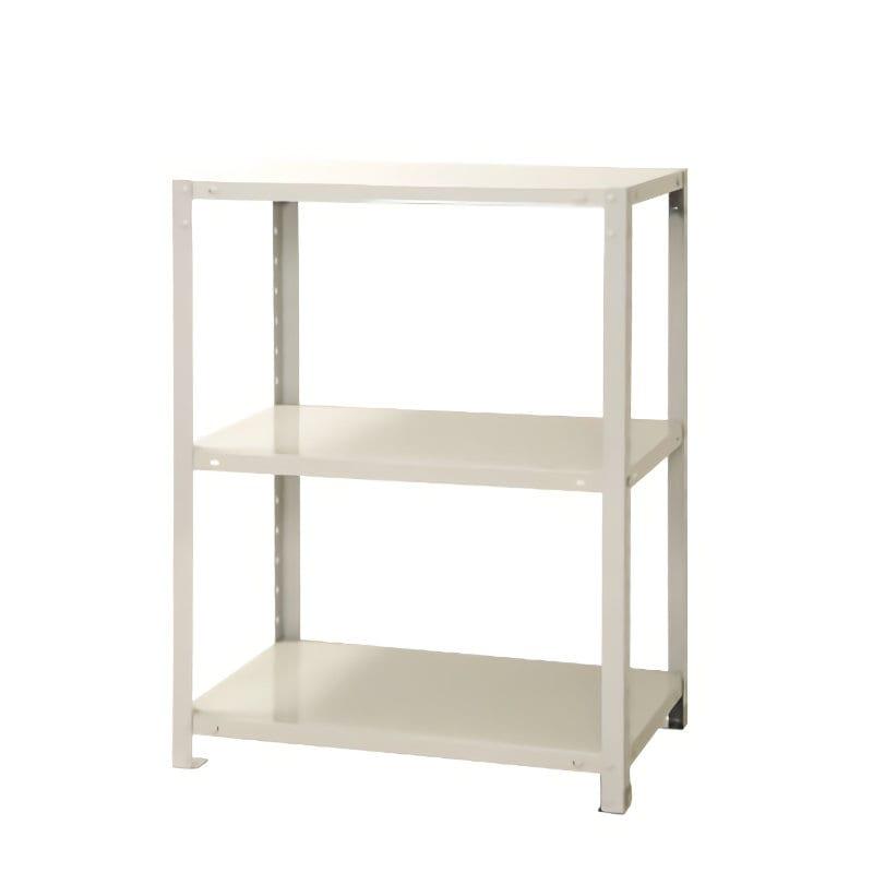 スマートラック NSTR344 ホワイト 3段