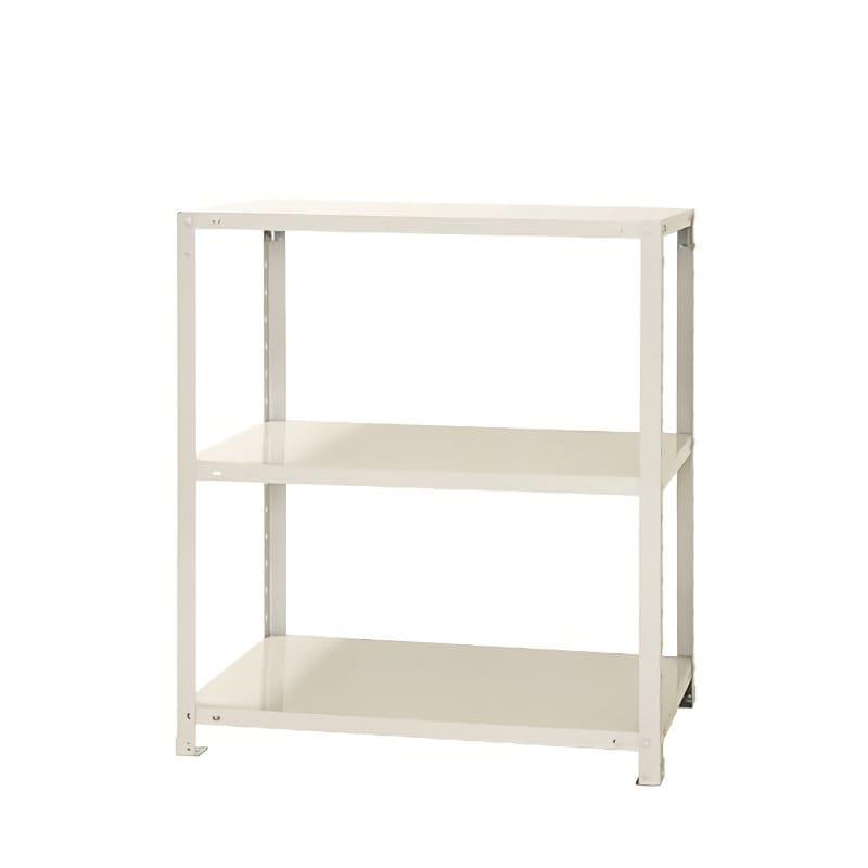 スマートラック NSTR356 ホワイト 3段