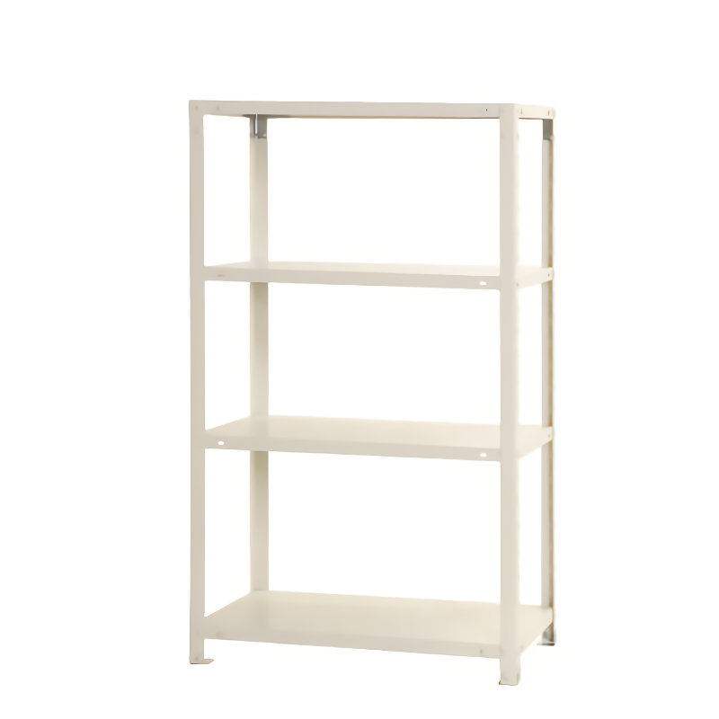 北島 スマートラック NSTR444 ホワイト 4段
