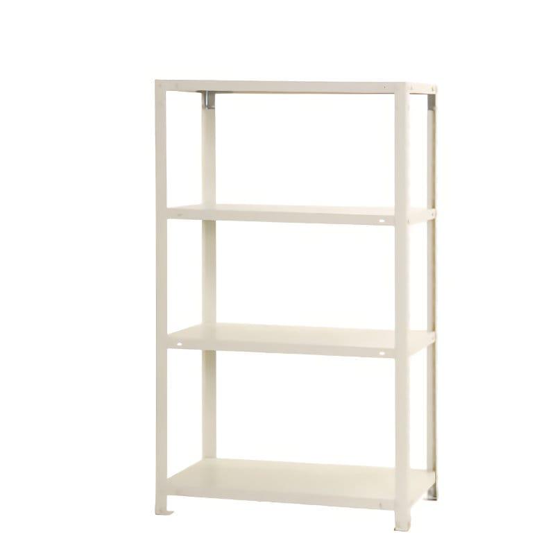 スマートラック NSTR447 ホワイト 4段