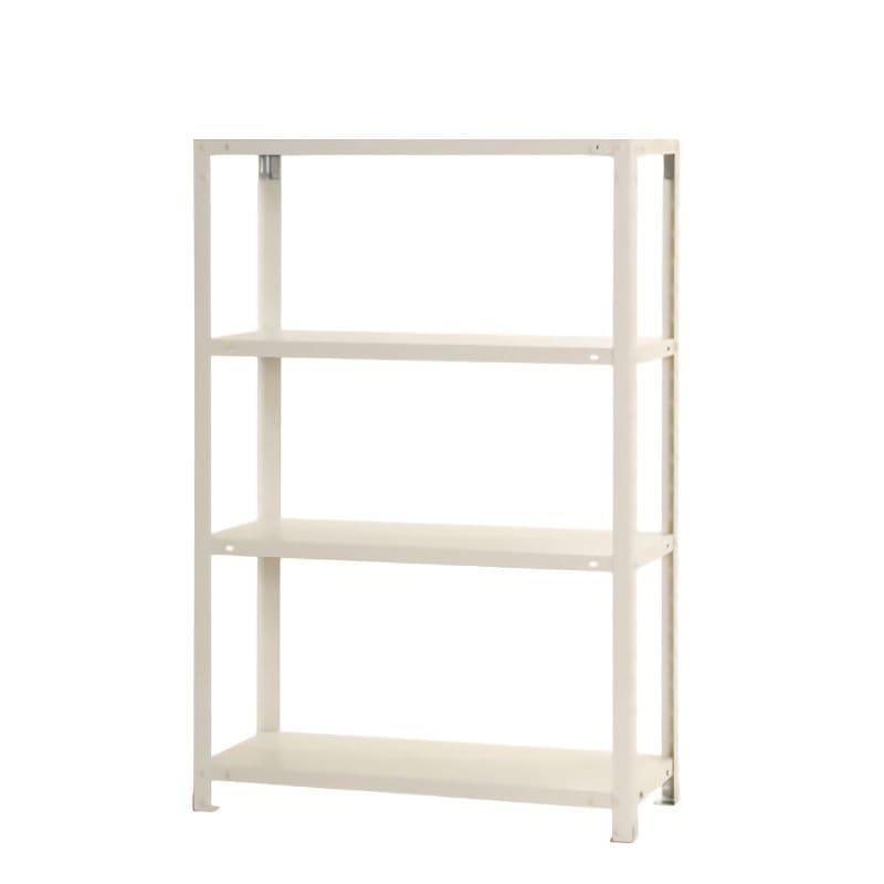 スマートラック NSTR456 ホワイト 4段