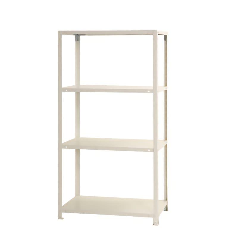 スマートラック NSTR556 ホワイト 4段