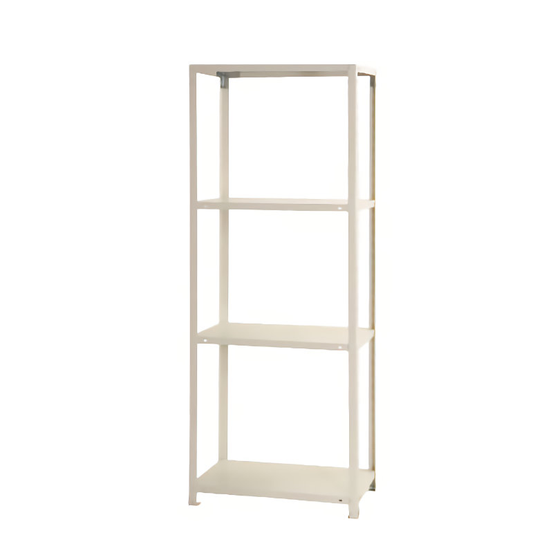 スマートラック NSTR644 ホワイト 4段