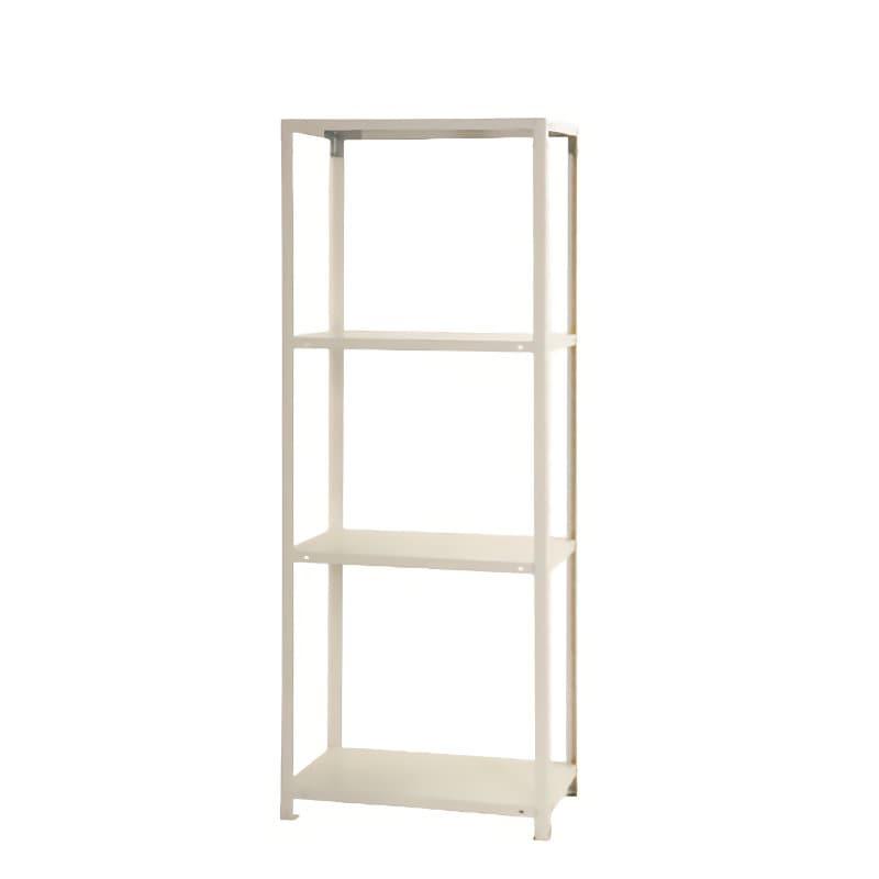 スマートラック NSTR647 ホワイト 4段